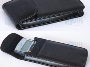 Estuches para calculadora de bolsillo con grabado