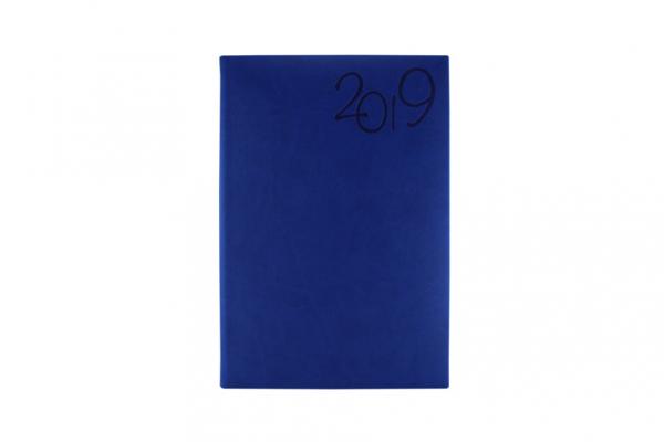 AG-M3635 Agenda (VARIOS COLORES) SEMANAL