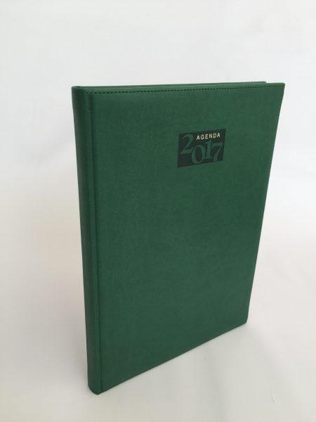 Agenda italiana verde