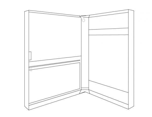 Carpeta-curpiel-con-cierre-perimetral