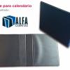 Bases calendario escritorio vinil