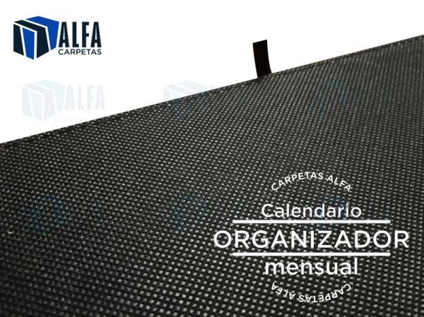calendario organizador reverso OK