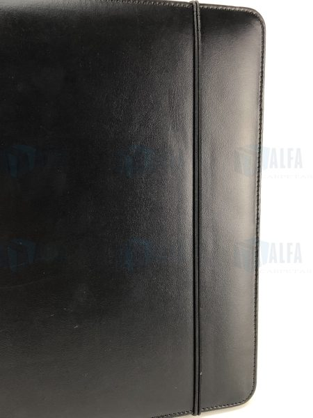 Folder portablock con resorte (LINA) 2